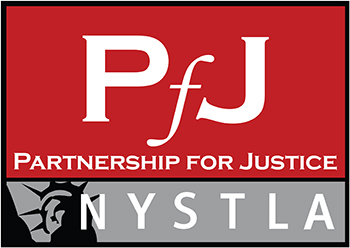 Partnership-for-Justice-LOGO