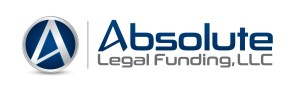 Absolute Legal Funding