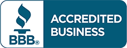 better-business-bureau-certification